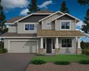 2705 W Windtree Drive Unit Lot 54, Flagstaff image