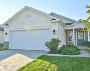 5779 Weeping Willow  Place, Whitestown image