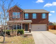 7386 Autumn Crossing Way, Brentwood image