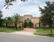 12030 Waterstone Loop Drive, Windermere image