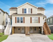 329 5th Avenue S Unit #A, Kure Beach image