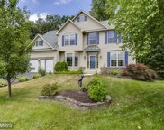 15613 OVERCHASE LANE, Bowie image