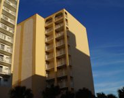 1207 S Ocean Blvd. Unit 50613, Myrtle Beach image