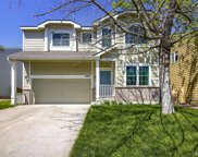 10765 Adams Court, Northglenn image