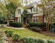 102 Scotwinds Court, Cary image