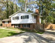 4405 Jessup Drive, Raleigh image