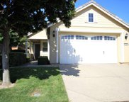 7500  Abbey Circle, Elk Grove image