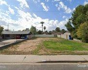 4109 E Osborn Road Unit #-, Phoenix image