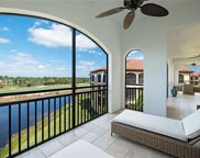 2555 Marquesa Royale Ln Unit 302, Naples image