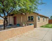 345 W Lousiana, Tucson image