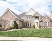 326 Greycliff Bluff, St Louis image