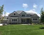 11711 W 163rd Court, Overland Park image