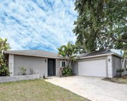 12155 83rd Way, Largo image