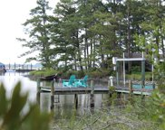 3030 Mill Point Road, Gloucester Point/Hayes image