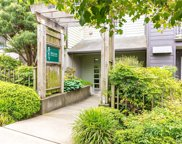 1515 E Yesler Wy Unit 101, Seattle image