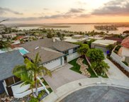 4125 Dillon Way, Clairemont/Bay Park image