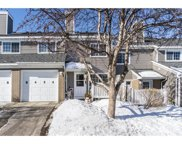 8454 Copperfield Way Unit #75, Inver Grove Heights image