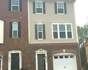 4519 POTOMAC HIGHLANDS CIRCLE, Triangle image