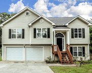 2821 Berry Drive, Powder Springs image