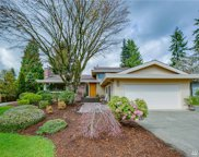 12912 SE 68th St, Bellevue image