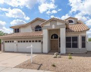 30602 N 45th Place, Cave Creek image