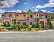 8455 Stange Avenue, Las Vegas image