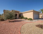 16411 W Peppertree Court, Surprise image