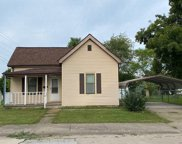 320 South Shelby, Perryville image