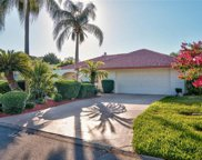 4422 Reeves Road, New Port Richey image