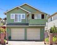 9343 Marcus Avenue S, Seattle image