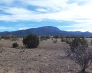 HORSESHOE LOOP - Lot 4, Placitas image