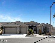 10825 Elm Ridge Avenue, Las Vegas image