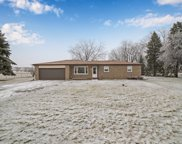 16407 Gaylord Road, Lockport image