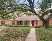 6225 Alpha Road, Dallas image
