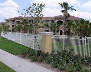 6573 Emerald Dunes Drive Unit #106, West Palm Beach image