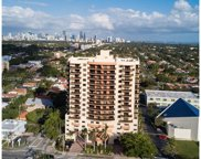 2301 Sw 27th Ave Unit #1303, Miami image