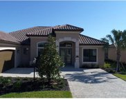 5528 Arnie Loop, Lakewood Ranch image