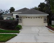 1761 Golfview Drive, Kissimmee image