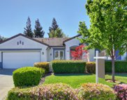 2532  Granite Park Lane, Elk Grove image