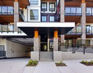 12460 191 Street Unit 413, Pitt Meadows image