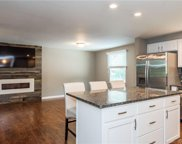 4121 Spruce Pine Court, Huber Heights image