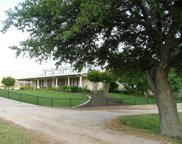 575 Cimarron Ranch Rd, Marble Falls image