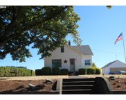5264 TREE HAVEN  RD, Sublimity image