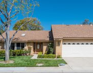 44125  Village 44, Camarillo image