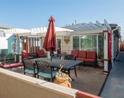 717-719 Kingston Court, Pacific Beach/Mission Beach image