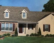 1300 Colony, Plainfield Township image