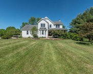 3923 Caswell Nw Road, Johnstown image