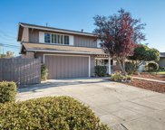 1592 Jacob Ave, San Jose image