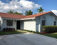 7347 Sw 113th Circle Pl, Miami image