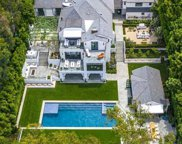 1024  Ridgedale Dr, Beverly Hills image